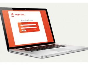Альфа-Банк расширил возможности мобильного банка