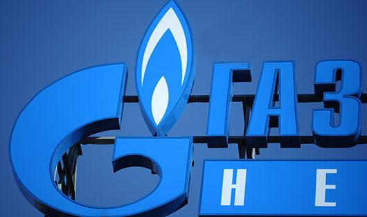«Роснефть» нашла способ сократить траты «Газпрома» на «Турецкий поток»