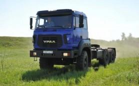 Автопроизводители начинают «сворачивать» программы утилизации и trade-in
