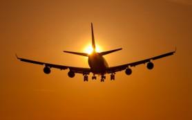 Российские авиакомпании просят власти отменить НДС на внутренние рейсы