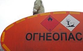 Канада на пороге «нефтяной рецессии» — вместе с Россией