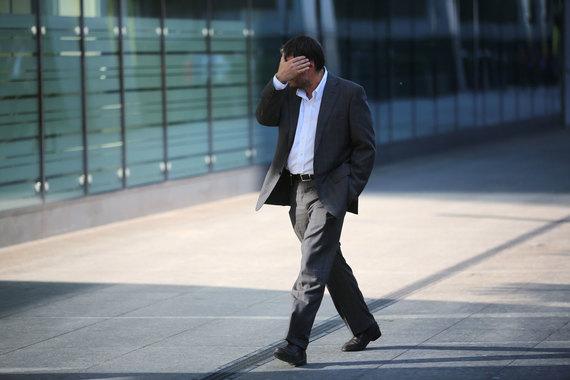 Бизнес не спешит раскрывать ФНС свои иностранные активы