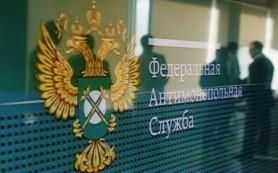 Реформа антимонопольного законодательства отложена