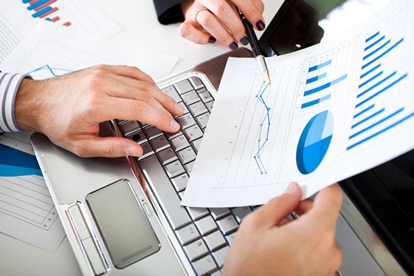 МВФ: Экономическая ситуация в России улучшилась