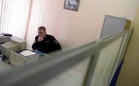 МВД отказалось охранять объекты ЦБ