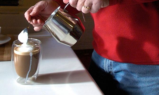 Кофе подешевел до минимума за 17 месяцев на ослаблении бразильского реала