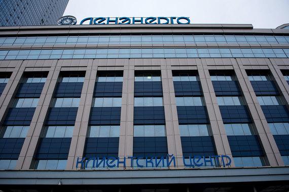 «Инвест-экобанк» вслед за Ганзакомбанком пытается оспорить в суде приказ об отзыве лицензии