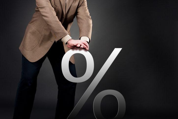 Банк «Ассоциация» снизил ставки по потребительским кредитам