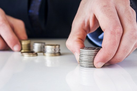 ЦБ против возврата к ограничениям капитала
