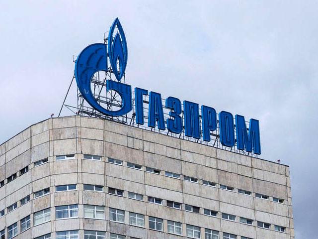 Росстат убрал из публичного доступа статистику добычи «Газпрома»