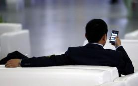 НА ВЭФ обсудят проекты трехстороннего сотрудничества на Корейском полуострове