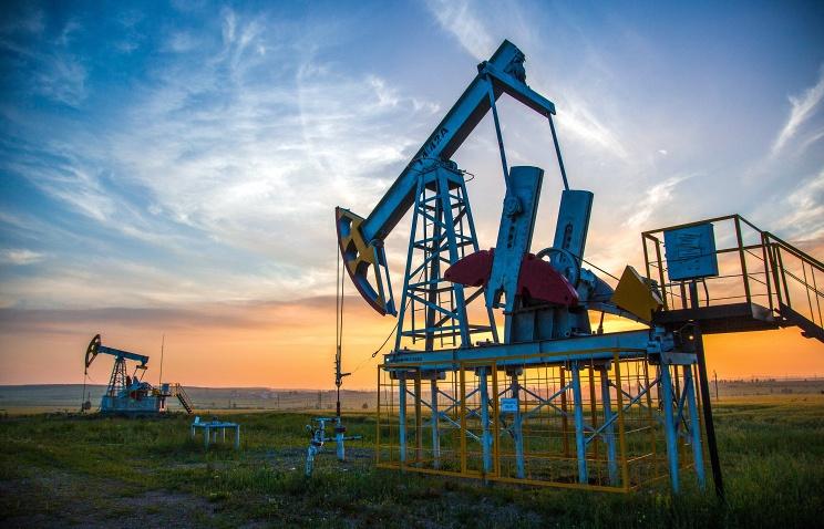 Сокращение добычи нефти в РФ не сможет вызвать рост мировых цен на сырье