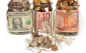 Сбербанк в рамках реформы управления начал открывать отдельные офисы для юрлиц и физлиц