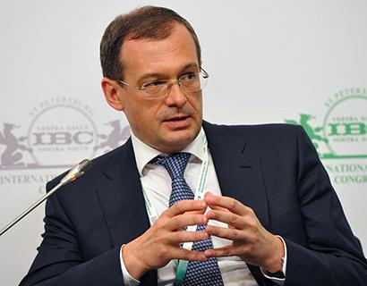 Сухов: «дыра» в балансе Пробизнесбанка превышает 67 млрд рублей