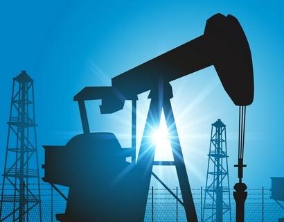 Цена барреля нефти Brent превысила 52 доллара