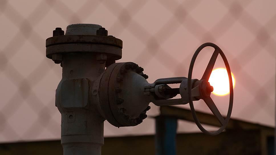 Иранская нефть ищет себе рынок