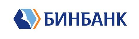 Бинбанк начнет с 26 августа обслуживать вкладчиков Пробизнесбанка