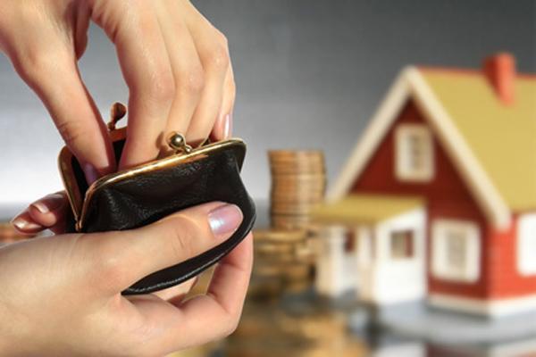 На госбанки пришлось 88 процентов ипотечных кредитов в 2015 году