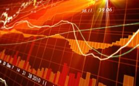 Обучение торговли бинарными опционами онлайн