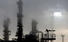 Цена нефти Brent превысила 50 долларов