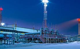Минэкономразвития выступает против увеличения НДПИ по нефти