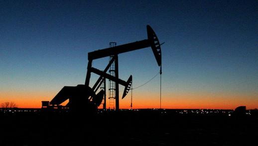 Иран увеличит добычу газа до 700 миллионов кубов в день в 2016 году