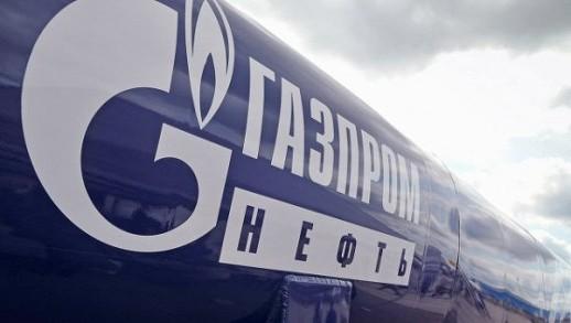 «Газпром нефть» увеличит добычу нефти с платформы Приразломная до 900 тысяч тонн