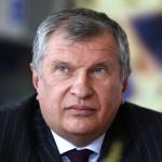 """""""Роснефть"""" больше не рассчитывает на средства ФНБ"""