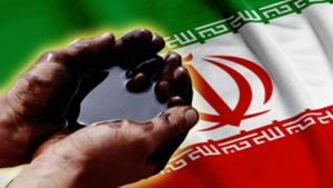 Иран заложит в проект бюджета стоимость нефти 42—50 долларов за баррель