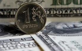 ВТБ анонсировал соглашение с Банком развития Китая на 130 млрд рублей