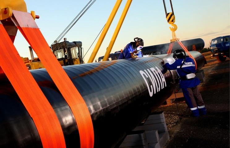 ФСК инвестирует в развитие Дальнего Востока 51 млрд рублей до 2020 года