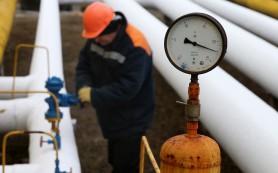 Новак: подготовлен проект трехстороннего соглашения по газу между Россией, ЕК и Украиной