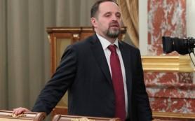 Кабмин рассмотрит законопроект о доступе иностранцев к недрам РФ