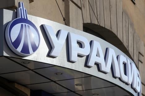 Банк «Уралсиб» выкупил долю в лизинговом бизнесе акционера за рубль