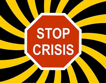 ЦБ продлил антикризисные послабления для банков до 1 января с повышением «льготных» курсов