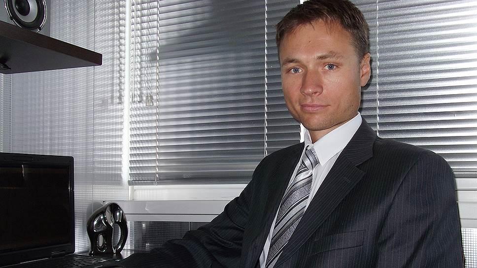 Крупнейшие банки России устойчивы к падению цен на нефть — ЦБ