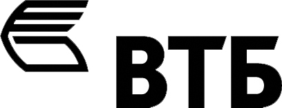 ВТБ собрался завершить интеграцию с Банком Москвы в мае 2016 года