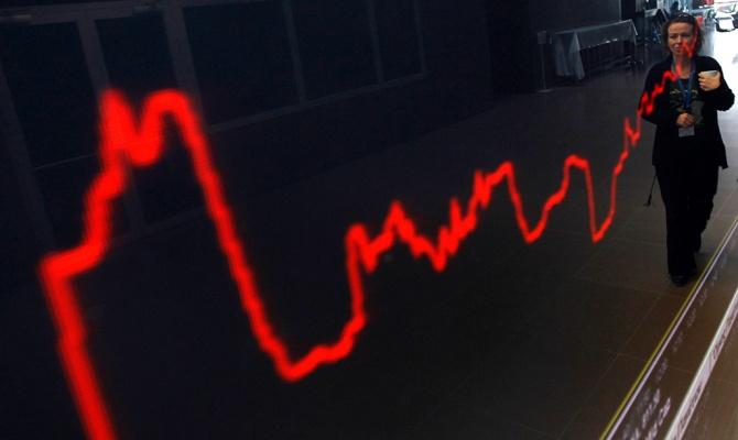Учредителями национального рейтингового агентства станут 26 инвесторов