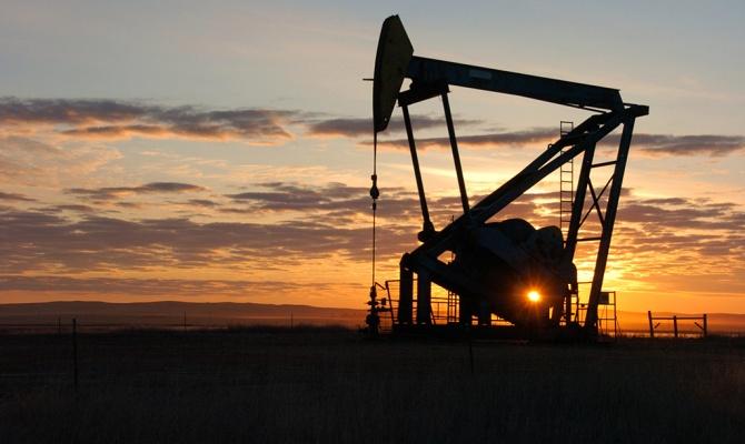«Роснефть» и «Газпром» будут бороться за два месторождения в НАО