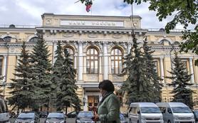 Вкладчики «Тусарбанка» 30 сентября получат страховые возмещения