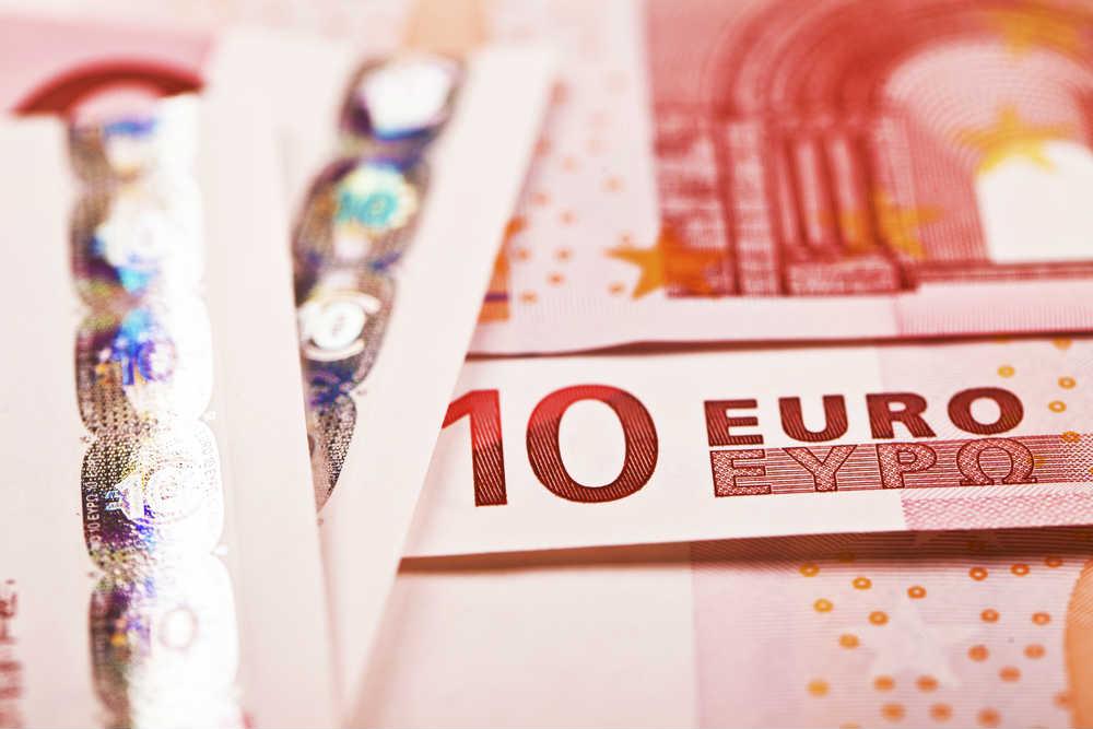 Сколько процентов от вашего капитала можно зарабатывать на форекс?