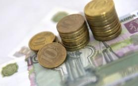 МРОТ поднимут почти до семи тысяч рублей