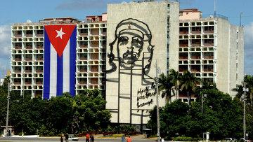 Куба будет платить за кредит России нефтью