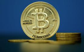 MasterCard сделала первые инвестиции в Bitcoin
