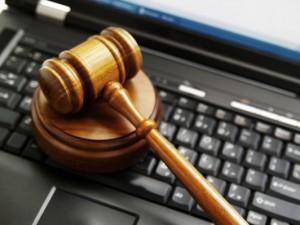 Онлайн юрист