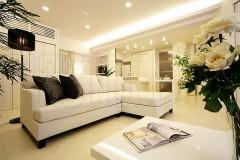 Цена элитных квартир