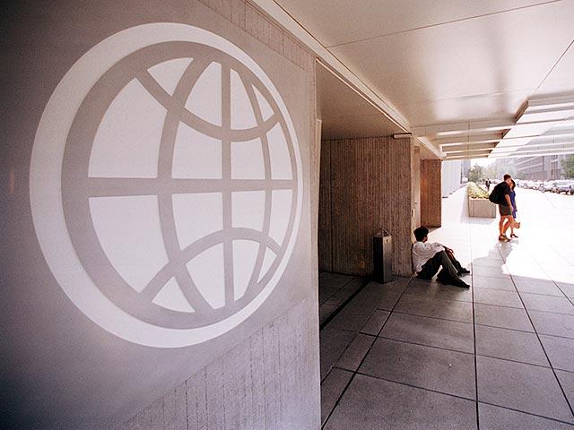 Всемирный банк ухудшил прогноз для России в связи с опасениями неустойчивости нефтяных цен