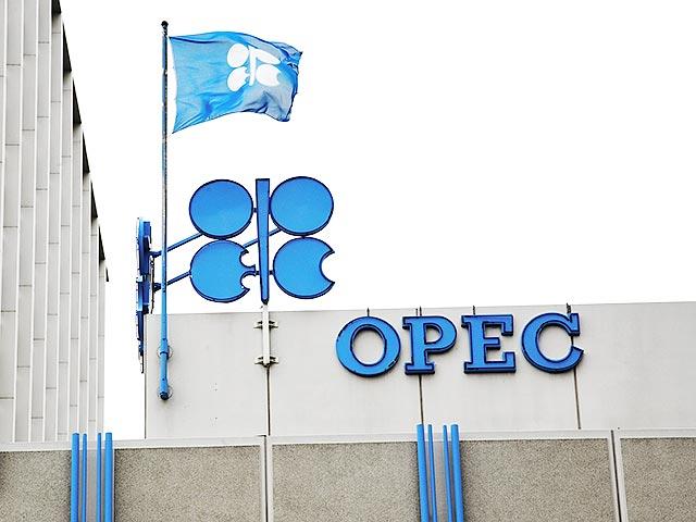 ОПЕК надеется на повышение спроса на нефть