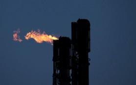 Европа наращивает закупки саудовской нефти вместо российской