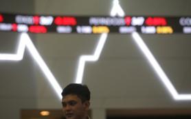 Нефть снова дешевеет — инвесторов огорчила статистика из Китая